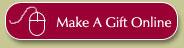 Make a Gift Link